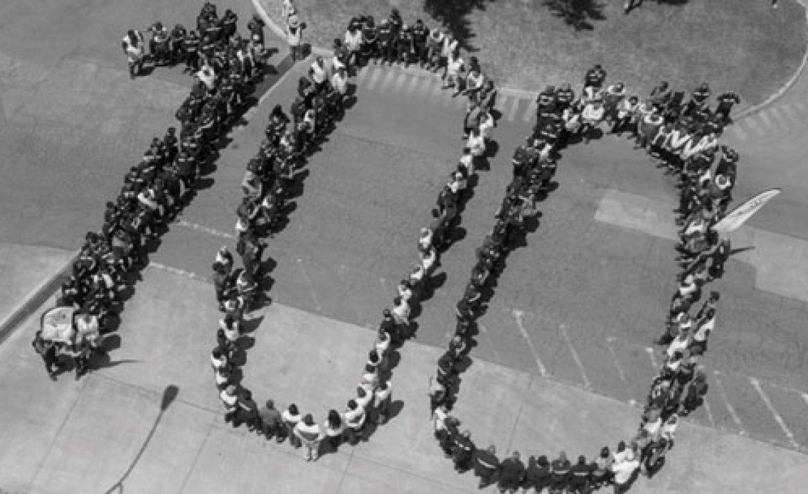 Cmpc 100 years anniversary