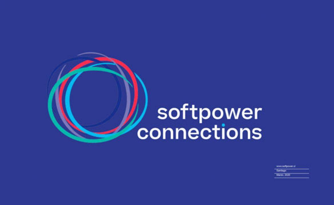 El softpower de nuestras empresas