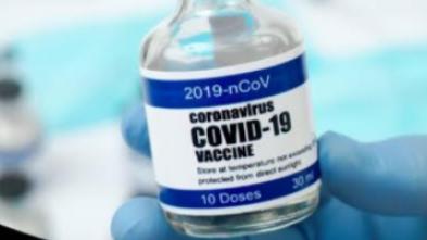 Vacuna para el Coronavirus v/s Mutaciones